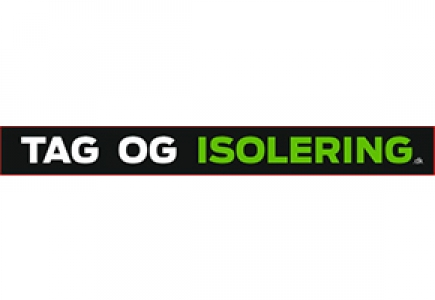 Tag og Isolering