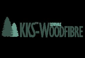KKS-Woodfibre