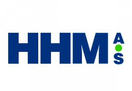 HHM A/S