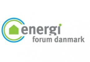 Energiforum Danmark