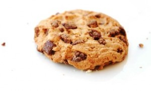 cookie1-300x180