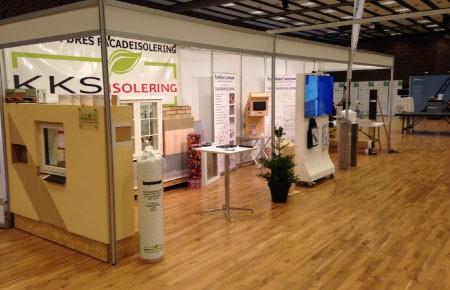 KKS Isolering til Energiforum 2014